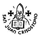 Parroquia de San Juan Crisóstomo